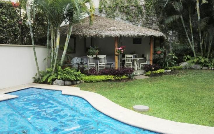 Foto de casa en venta en  17, kloster sumiya, jiutepec, morelos, 396710 No. 04
