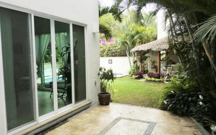 Foto de casa en venta en  17, kloster sumiya, jiutepec, morelos, 396710 No. 07