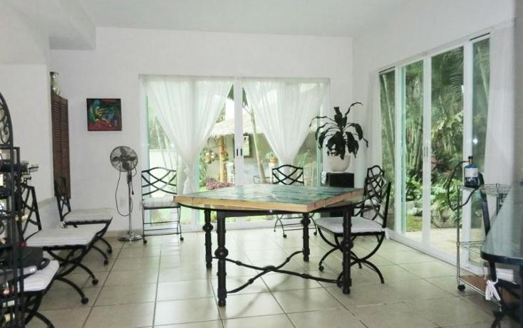 Foto de casa en venta en  17, kloster sumiya, jiutepec, morelos, 396710 No. 08