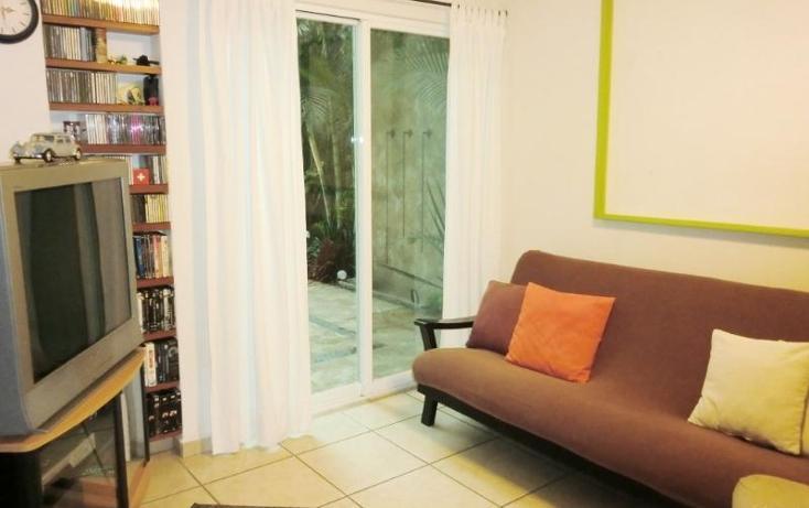 Foto de casa en venta en  17, kloster sumiya, jiutepec, morelos, 396710 No. 13
