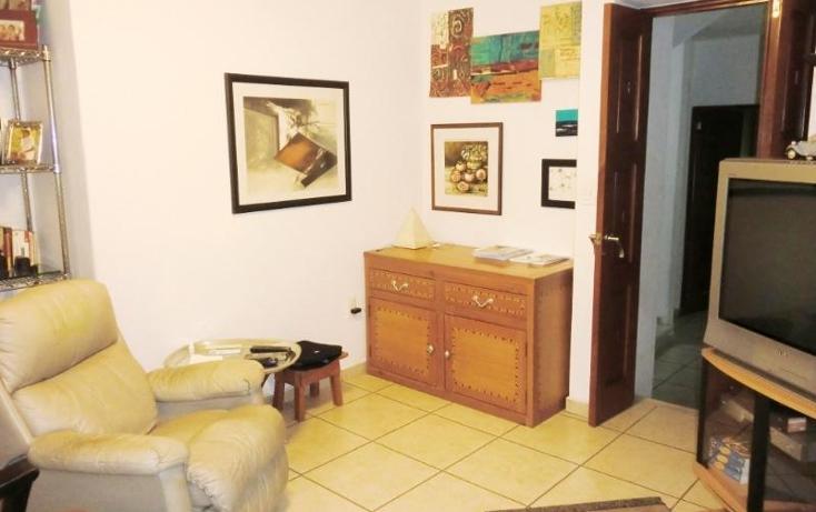 Foto de casa en venta en  17, kloster sumiya, jiutepec, morelos, 396710 No. 14