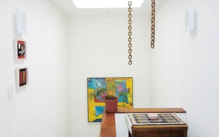 Foto de casa en venta en  17, kloster sumiya, jiutepec, morelos, 396710 No. 16