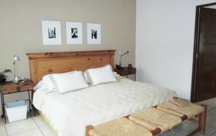 Foto de casa en venta en  17, kloster sumiya, jiutepec, morelos, 396710 No. 24