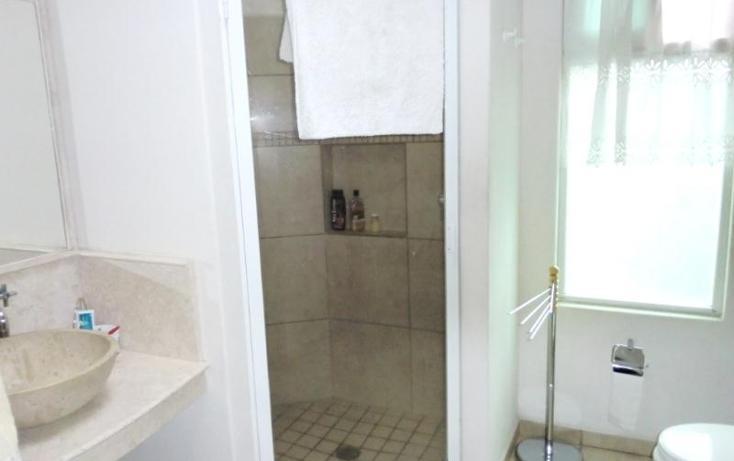 Foto de casa en venta en  17, kloster sumiya, jiutepec, morelos, 396710 No. 25