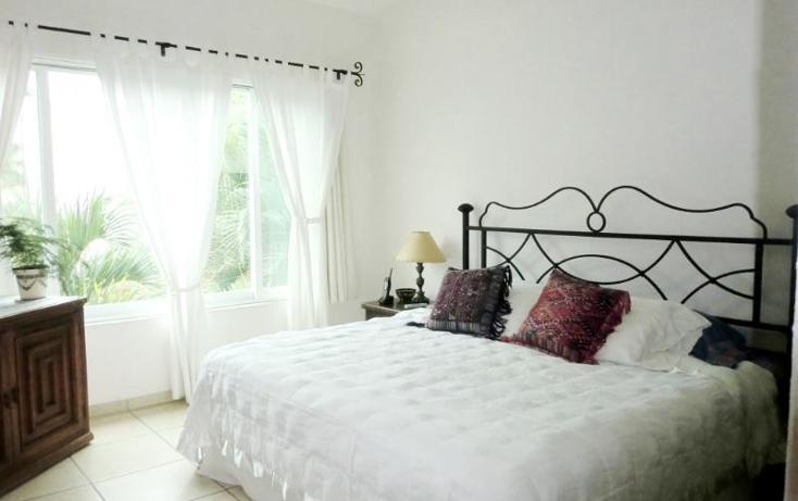 Foto de casa en venta en  17, kloster sumiya, jiutepec, morelos, 396710 No. 26
