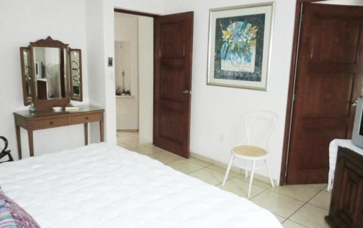 Foto de casa en venta en  17, kloster sumiya, jiutepec, morelos, 396710 No. 27