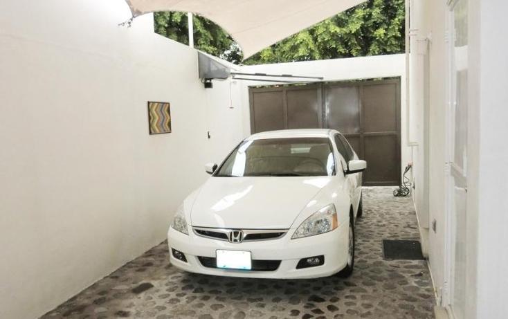 Foto de casa en venta en  17, kloster sumiya, jiutepec, morelos, 396710 No. 32