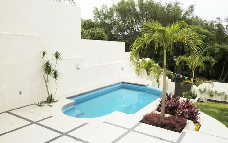 Foto de casa en venta en  17, kloster sumiya, jiutepec, morelos, 396802 No. 04