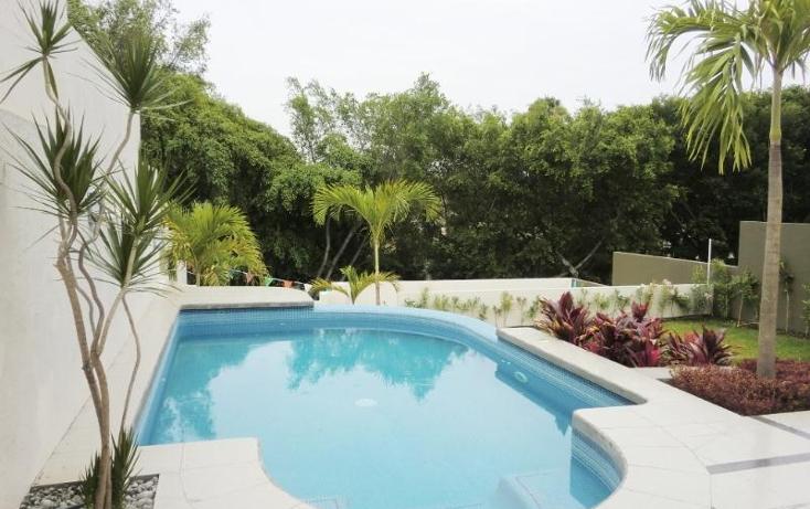 Foto de casa en venta en  17, kloster sumiya, jiutepec, morelos, 396802 No. 05