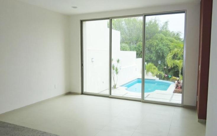 Foto de casa en venta en  17, kloster sumiya, jiutepec, morelos, 396802 No. 10