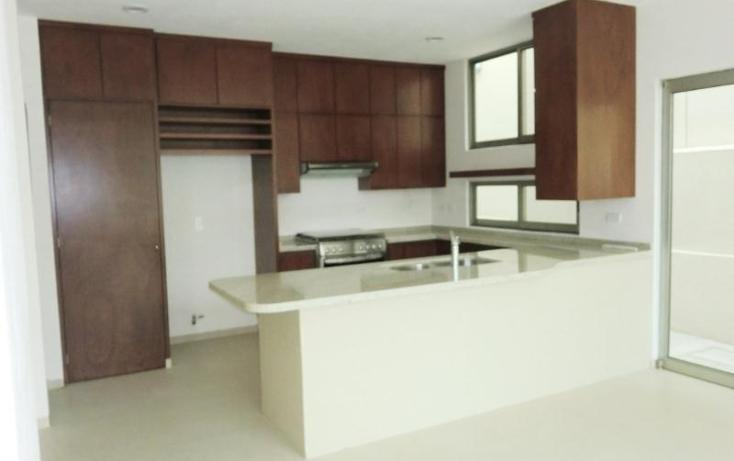 Foto de casa en venta en  17, kloster sumiya, jiutepec, morelos, 396802 No. 11