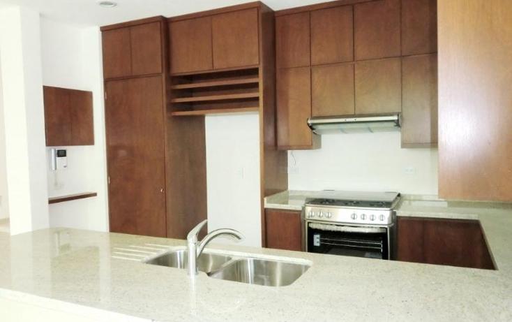 Foto de casa en venta en  17, kloster sumiya, jiutepec, morelos, 396802 No. 12