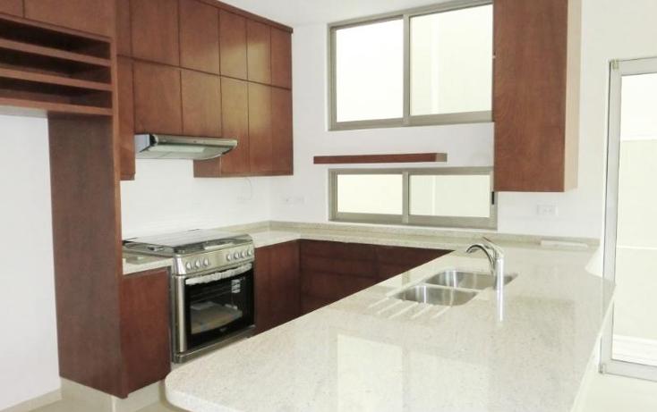 Foto de casa en venta en  17, kloster sumiya, jiutepec, morelos, 396802 No. 13