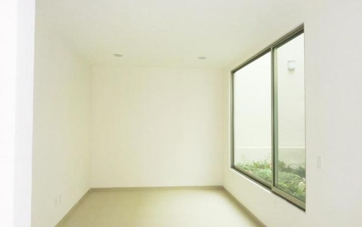Foto de casa en venta en  17, kloster sumiya, jiutepec, morelos, 396802 No. 16
