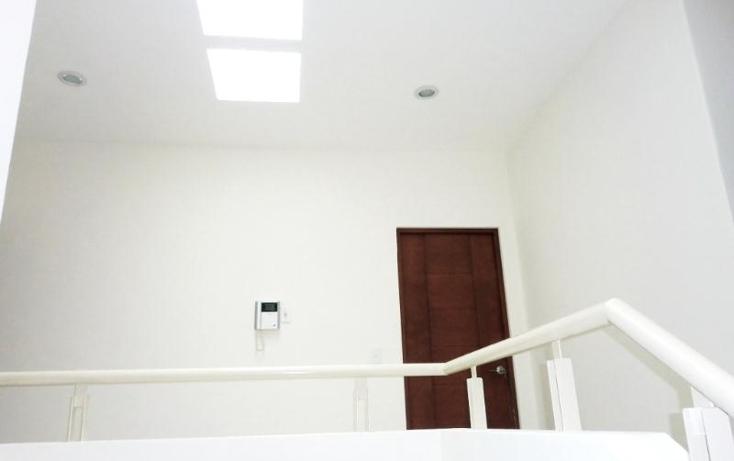 Foto de casa en venta en  17, kloster sumiya, jiutepec, morelos, 396802 No. 18