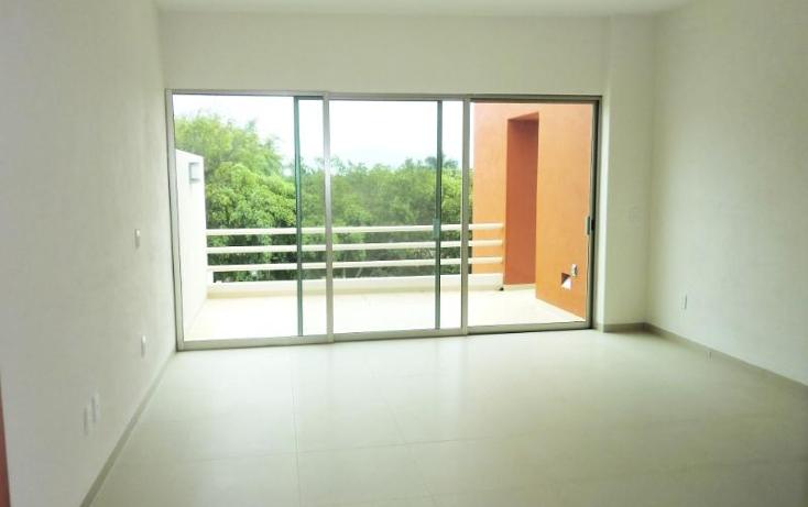 Foto de casa en venta en  17, kloster sumiya, jiutepec, morelos, 396802 No. 20