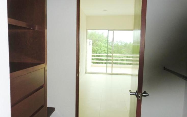 Foto de casa en venta en  17, kloster sumiya, jiutepec, morelos, 396802 No. 21