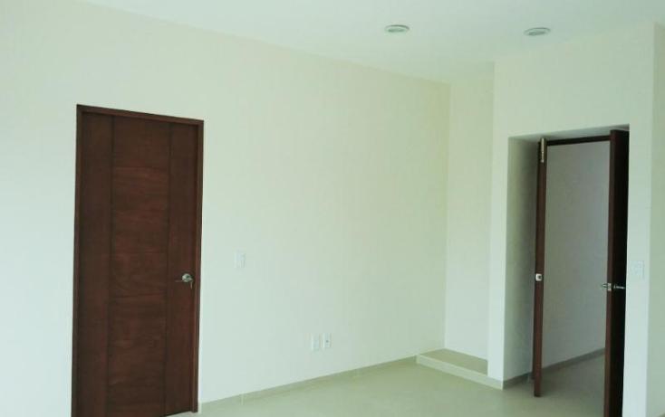 Foto de casa en venta en  17, kloster sumiya, jiutepec, morelos, 396802 No. 23