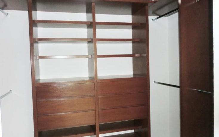 Foto de casa en venta en  17, kloster sumiya, jiutepec, morelos, 396802 No. 25