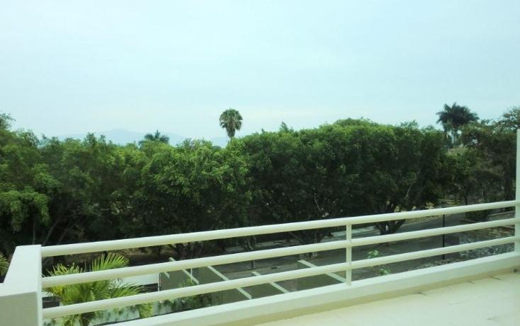 Foto de casa en venta en  17, kloster sumiya, jiutepec, morelos, 396802 No. 29