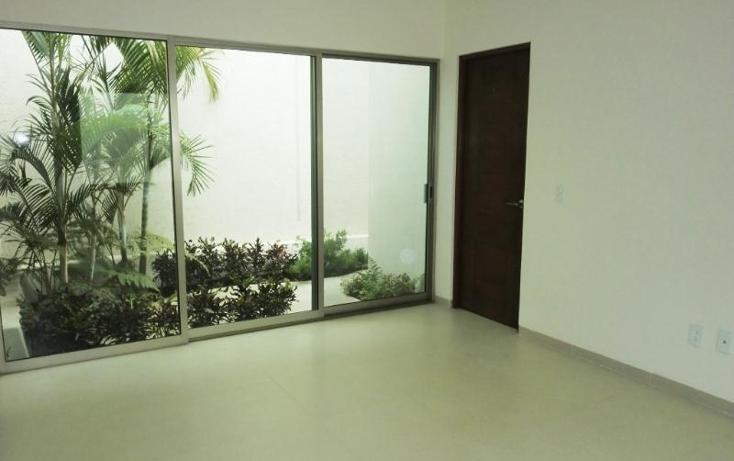 Foto de casa en venta en  17, kloster sumiya, jiutepec, morelos, 396802 No. 30