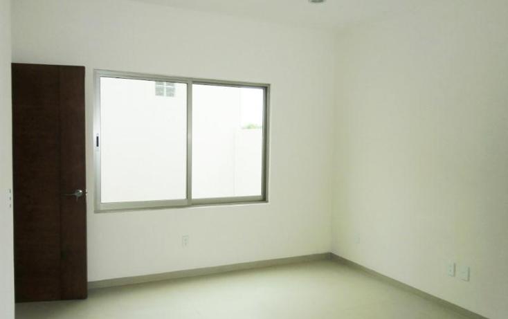 Foto de casa en venta en  17, kloster sumiya, jiutepec, morelos, 396802 No. 31