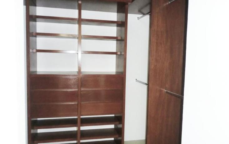 Foto de casa en venta en  17, kloster sumiya, jiutepec, morelos, 396802 No. 33