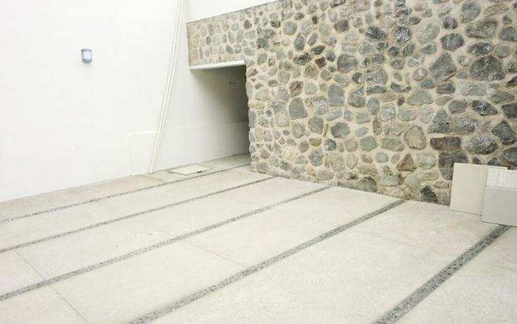 Foto de casa en venta en  17, kloster sumiya, jiutepec, morelos, 396802 No. 35