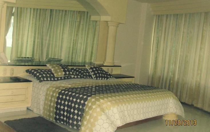 Foto de casa en venta en  17, las playas, acapulco de juárez, guerrero, 391958 No. 03