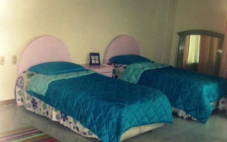 Foto de casa en venta en  17, las playas, acapulco de juárez, guerrero, 391958 No. 04
