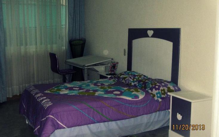 Foto de casa en venta en  17, las playas, acapulco de juárez, guerrero, 391958 No. 05