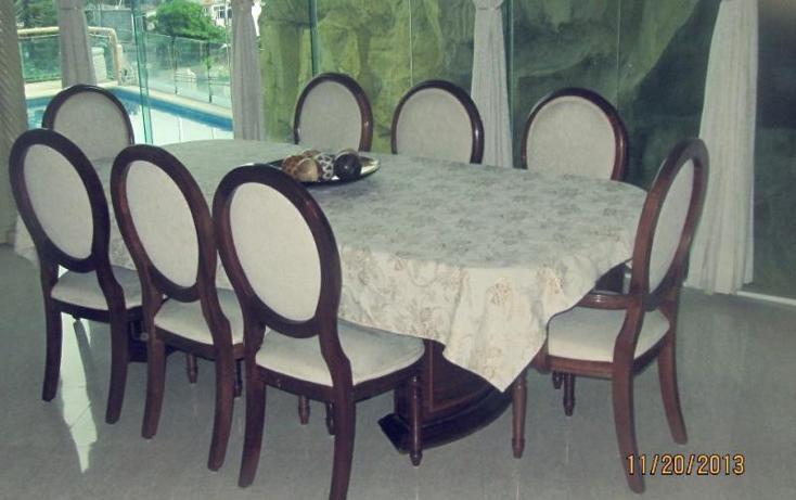 Foto de casa en venta en  17, las playas, acapulco de juárez, guerrero, 391958 No. 07