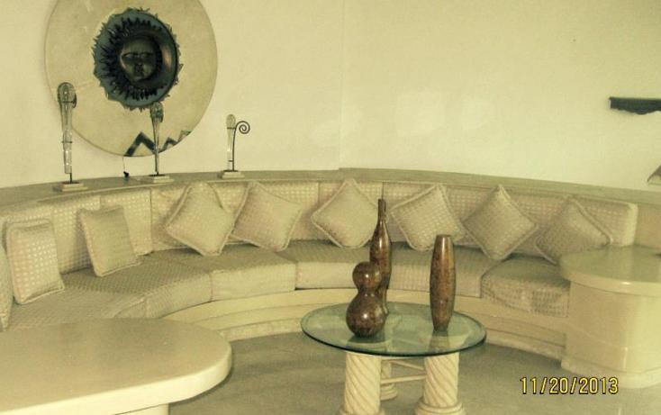 Foto de casa en venta en  17, las playas, acapulco de juárez, guerrero, 391958 No. 08