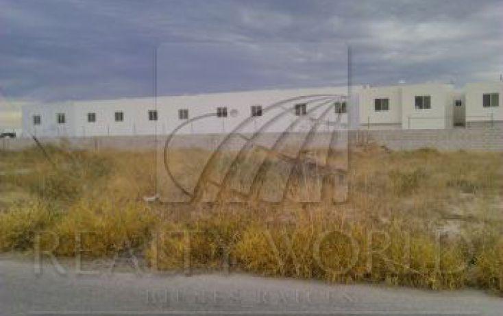 Foto de terreno habitacional en venta en 17, las quintas, torreón, coahuila de zaragoza, 1555705 no 01