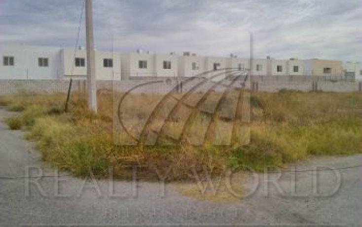 Foto de terreno habitacional en venta en 17, las quintas, torreón, coahuila de zaragoza, 1555705 no 02