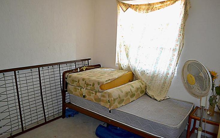 Foto de departamento en venta en  17, llano largo, acapulco de juárez, guerrero, 986045 No. 04