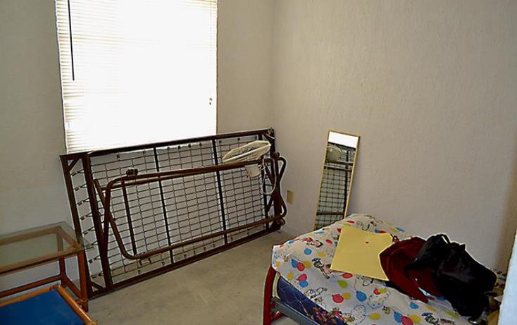 Foto de departamento en venta en  17, llano largo, acapulco de juárez, guerrero, 986045 No. 05