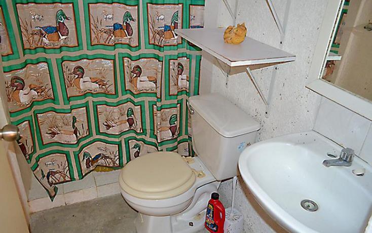 Foto de departamento en venta en  17, llano largo, acapulco de juárez, guerrero, 986045 No. 06