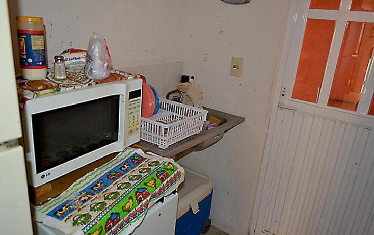 Foto de departamento en venta en  17, llano largo, acapulco de juárez, guerrero, 986045 No. 07