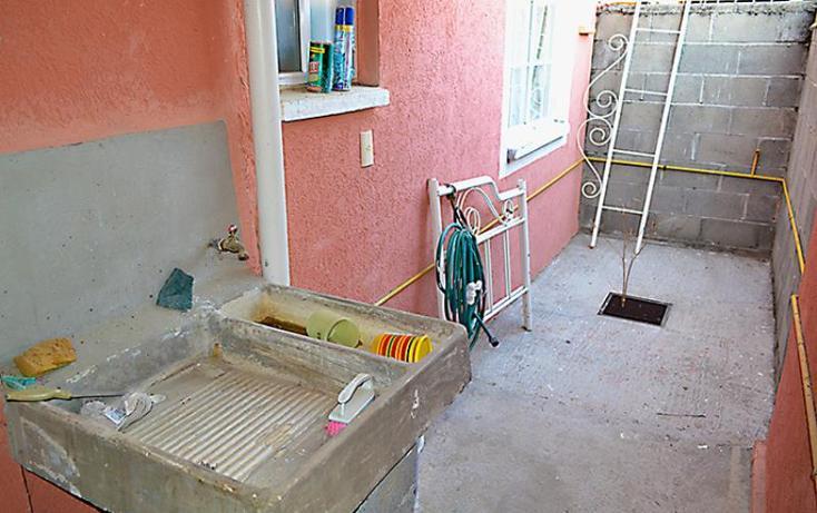 Foto de departamento en venta en  17, llano largo, acapulco de juárez, guerrero, 986045 No. 08
