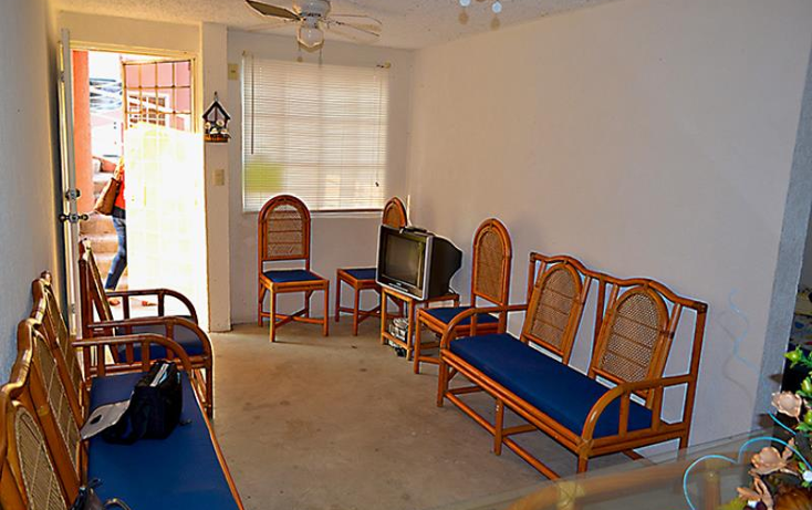 Foto de departamento en venta en  17, llano largo, acapulco de juárez, guerrero, 986045 No. 09