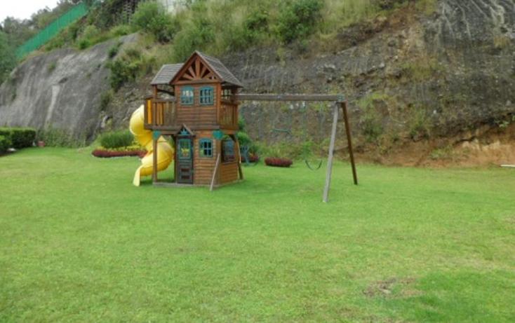 Foto de departamento en renta en  17, lomas country club, huixquilucan, m?xico, 2045922 No. 06