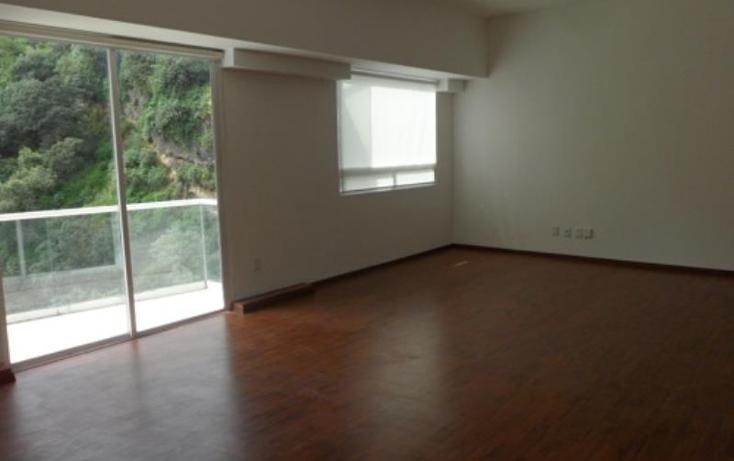 Foto de departamento en renta en  17, lomas country club, huixquilucan, m?xico, 2045922 No. 18