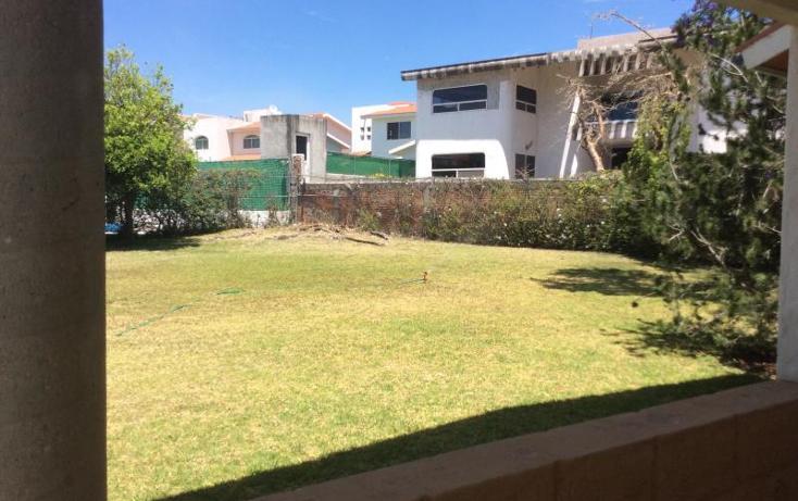 Foto de casa en venta en xochicalco 17, lomas de cocoyoc, atlatlahucan, morelos, 2700651 No. 18