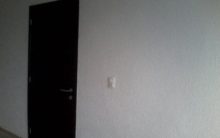 Foto de departamento en renta en  17, lomas de san lorenzo, atizap?n de zaragoza, m?xico, 790493 No. 14