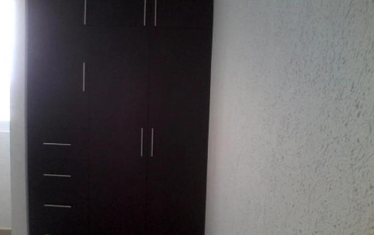 Foto de departamento en renta en  17, lomas de san lorenzo, atizap?n de zaragoza, m?xico, 790493 No. 19