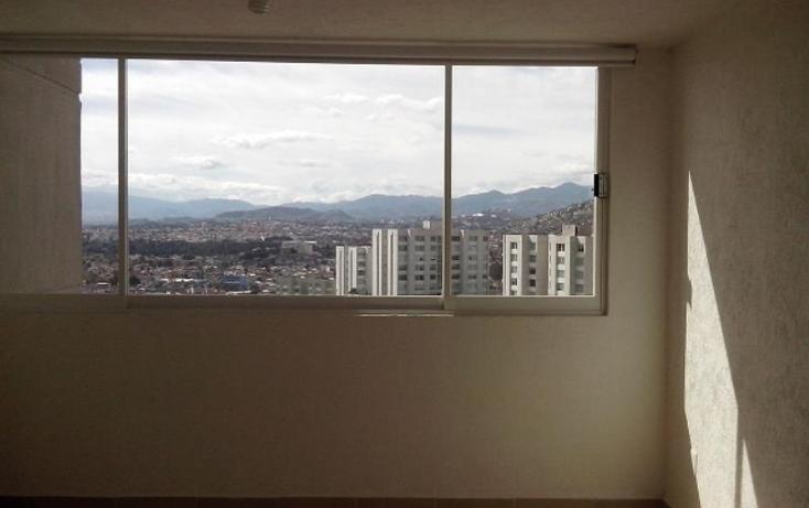 Foto de departamento en renta en  17, lomas de san lorenzo, atizap?n de zaragoza, m?xico, 790493 No. 24