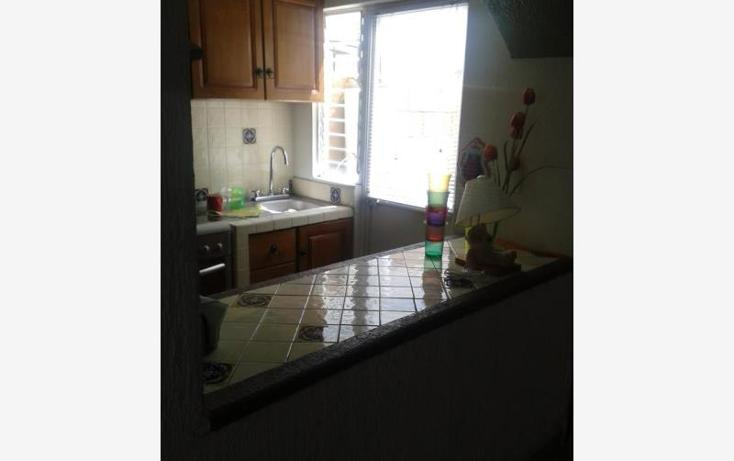 Foto de casa en venta en  17, lomas de zompantle, cuernavaca, morelos, 1491493 No. 02