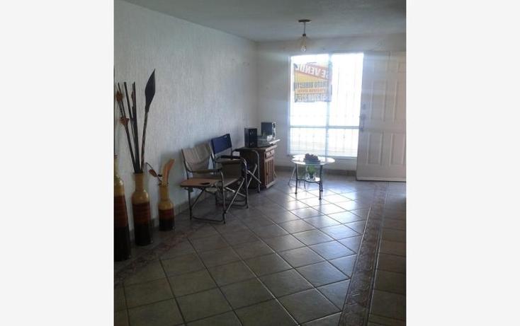 Foto de casa en venta en  17, lomas de zompantle, cuernavaca, morelos, 1491493 No. 03