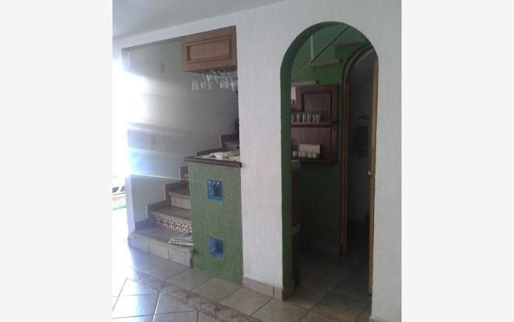Foto de casa en venta en  17, lomas de zompantle, cuernavaca, morelos, 1491493 No. 04